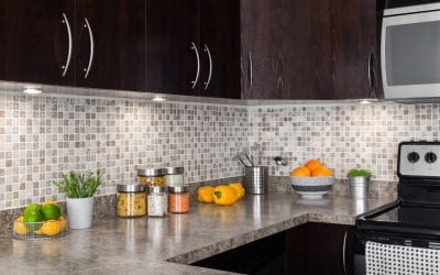 Inexpensive Projects for Spring Home Improvement