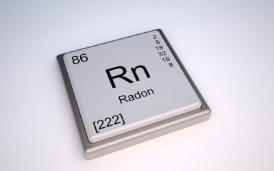 5 Things to Know About Radon in the Home
