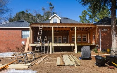 3 Reasons to Get an Inspection Before Remodeling